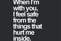 Things..