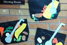 fall crafts toddlers
