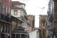 Hello The Lisbon