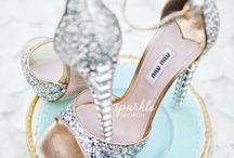 Fancy feet  <3
