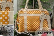 Grosir tas murah import www.latansastore.com tas murah / Grosir tas murah import www.latansastore.com