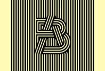 Interesting design / by Joel Beckerman