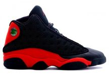 Jordan 13 / Find great deals online sale for Jordan 13  in Athletic Shoes for Men. http://www.theblueretros.com/