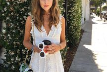 Chiara Ferragni - Style Crush