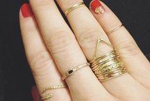 > Jewelry