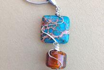Jen Aly Designs Jewelry