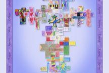 School Auction Ideas / by Lisa Craig