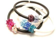 bracelet passion