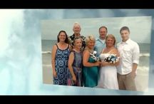 Ft Desoto Beach Weddings / Ft Desoto Beach Weddings and Park Information. A great location for a beach wedding. Phone:(727) 475-2272