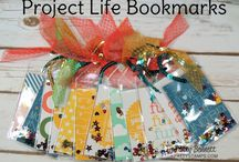 SU Project Life