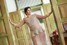 Wedding kandyan