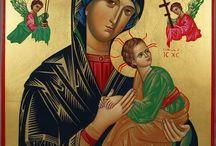 ikona c.2