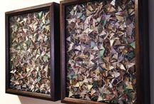 1000 paper crane