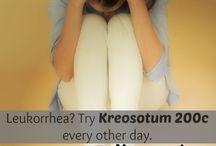 kreosotum