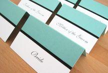 Tiffany Color Ideas