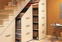 Storage that I would like