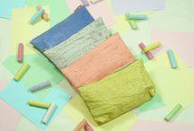 Bags & Pochettes