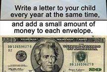 Birthday ideas for family