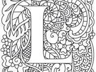 betűtipus