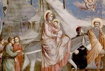 history of art_paintings