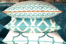 port elliot / decorating beach house