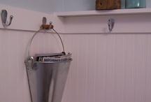 Renovation: Bathroom / by @thisjoyfulnest