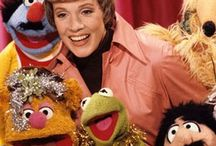 1978 The Muppet Show, ATV / 1978 The Muppet Show, ATV