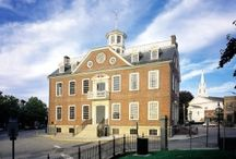 Rhode Island Historical