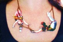 Unique/Creative Jewelry Trends