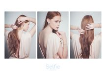 How wee see ourSelfie SS15