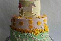 Mikko - Cake