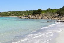 Best Beaches in Golfo Aranci