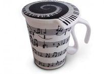 musique art