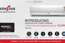 Electronics Deals / All the Electronics Deals and Offers at best Price.
