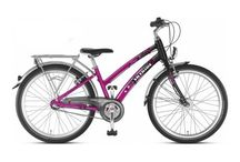Sports & Outdoors - Cycling