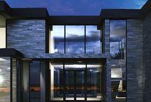Contemporary Architecture - Stunning Modern Design