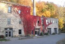Historic Minnesota Breweries