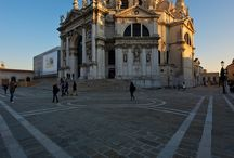 nice pictures of Venice / These are my repins of Venice!