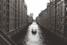 Hamburg Style