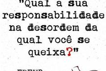 tipo isso:
