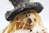 Fall Festival / by Debbie Shrum
