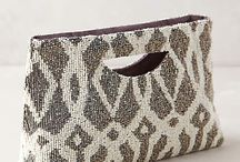 A R M // candy / Purses, clutches, weekenders