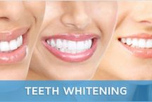 Clear braces Queen Street West, Toronto / Our team works at Invisalign braces dentist queen street west toronto we are committed to giving you the teeth and the smile you've always wanted.