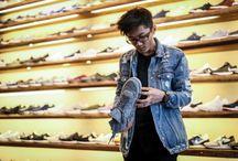 Retail | Must read | Future