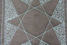 HandiQuilter / Info About HandiQuilter products and educators / by Diane Graf Henry