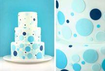 Dots celebrate / Puntiky a kolecka
