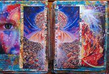 Journaling journies