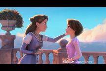 DISNEY FREAK! / All about Disney
