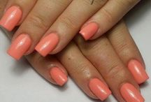 *Perfect 10* Allina's Nails & Beauty / My own business. Gold Coast Queensland