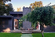 Home/Living Spaces / by Seelpa Shah